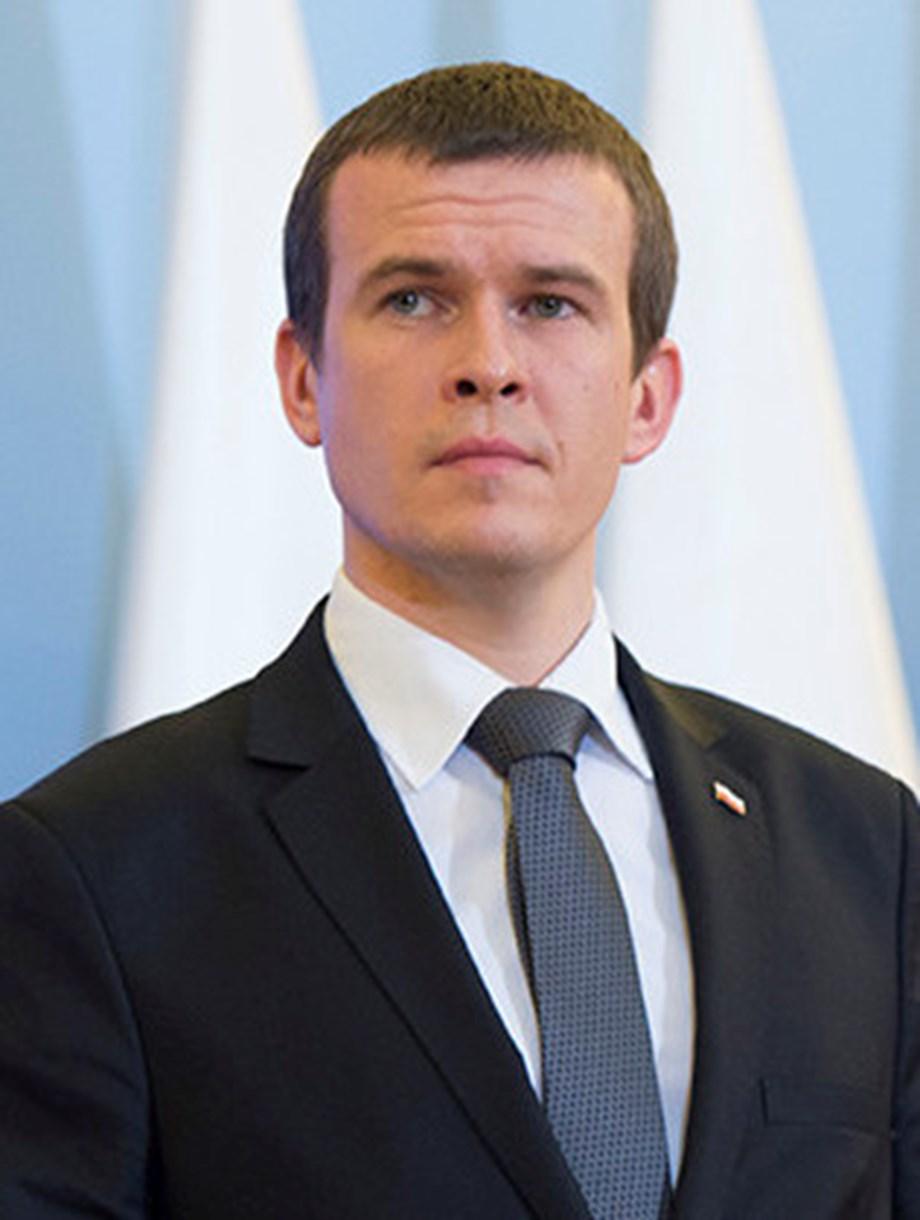 Poland's Banka to be new WADA president