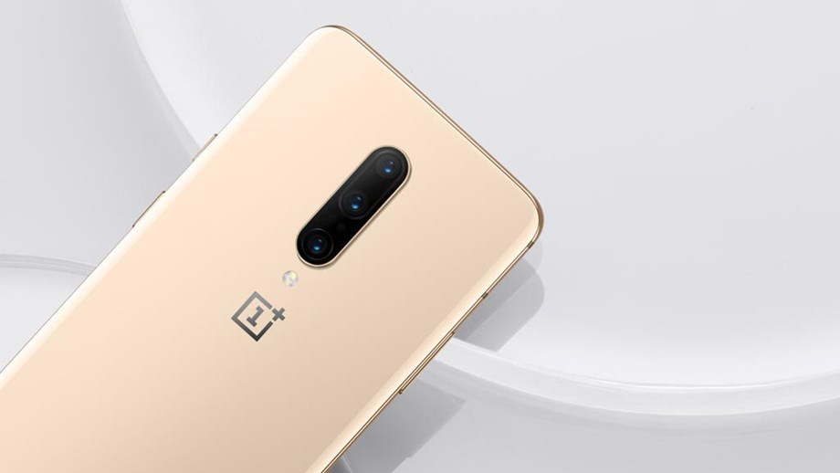 OnePlus 7 Pro Launched in India, Know Full Specification and Price