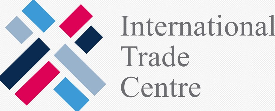 International Trade Centre seeks to enhance Chinese investment in Africa
