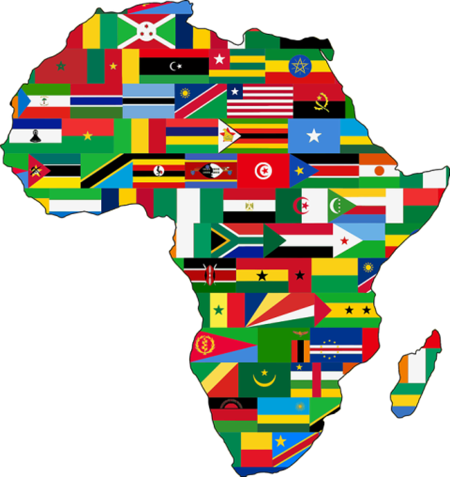 African week: Art, Innovation, sustainable development in Africa to be on agenda