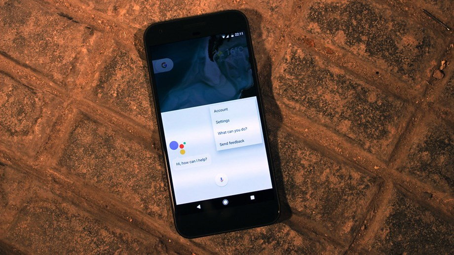 Google to pay owners of faulty Pixel phones $500