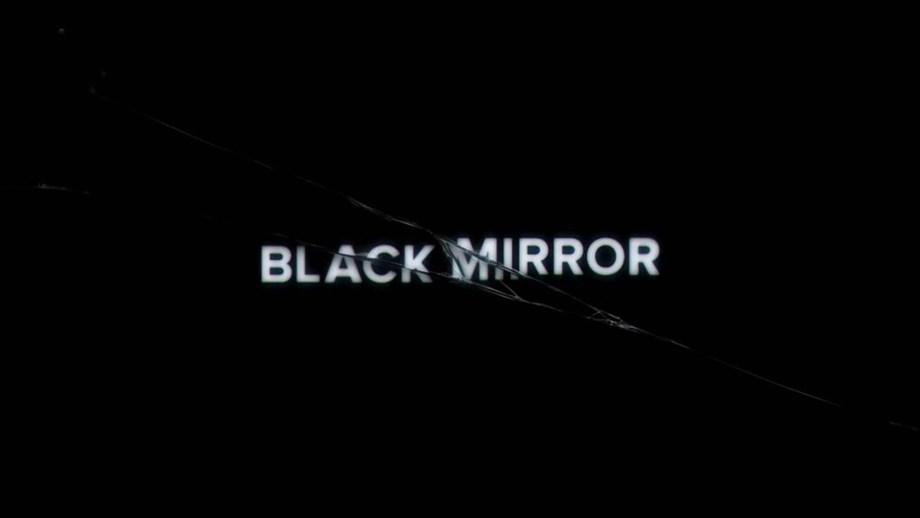 """""""Black Mirror"""" to return in June for fifth season with Cyrus among cast"""