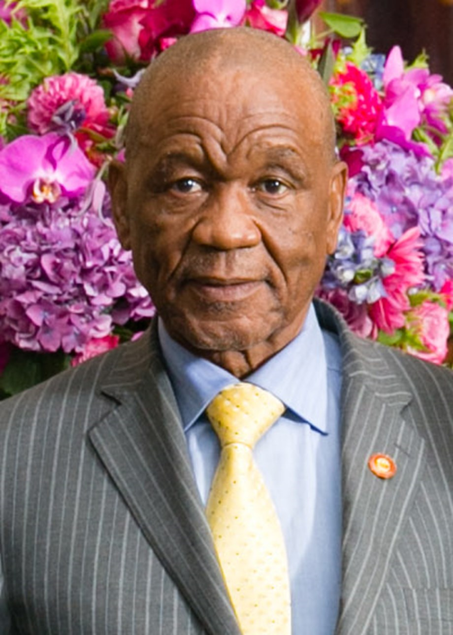 Lesotho premier faces confidence vote over 'interfering' wife