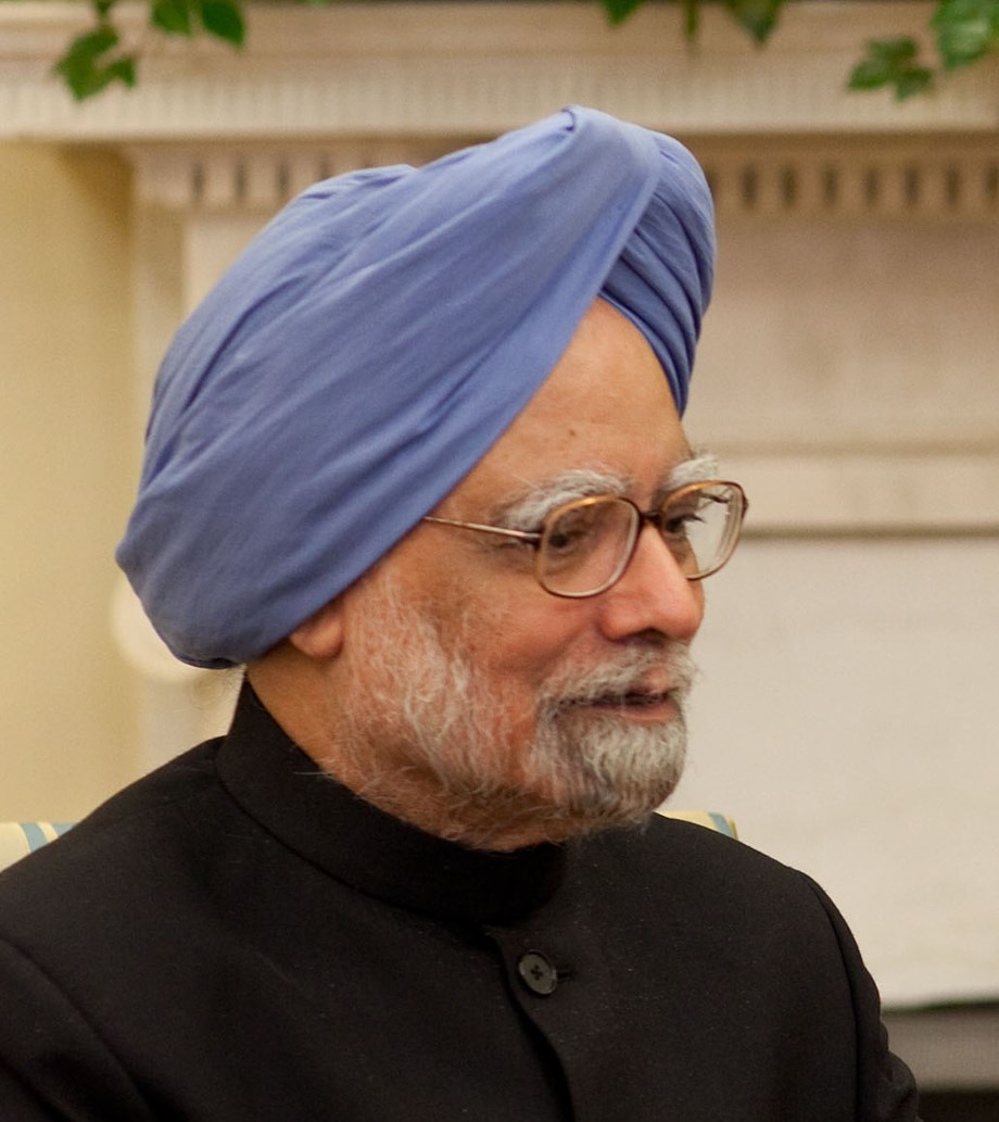 Parliament to miss former PM Manmohan Singh as his decades-long RS term ends