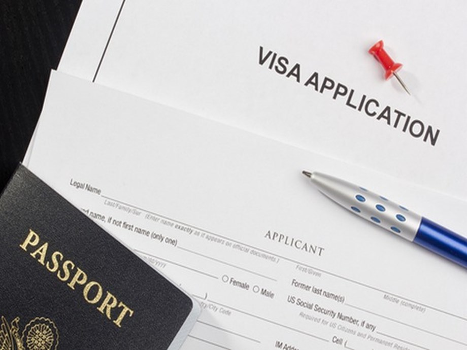 South Africans to pay a fee of €80 for Schengen visa from Feb