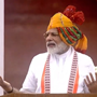 With Indian court ruling, Modi's Hindu-first agenda barrels forward