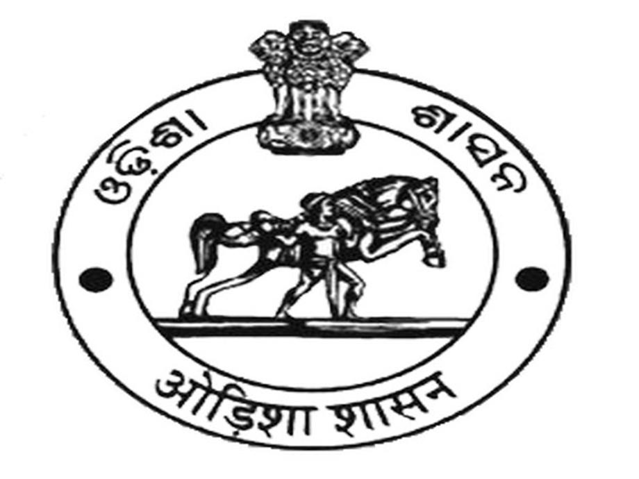 Asit Kumar Tripathy appointed Chief Secretary of Odisha