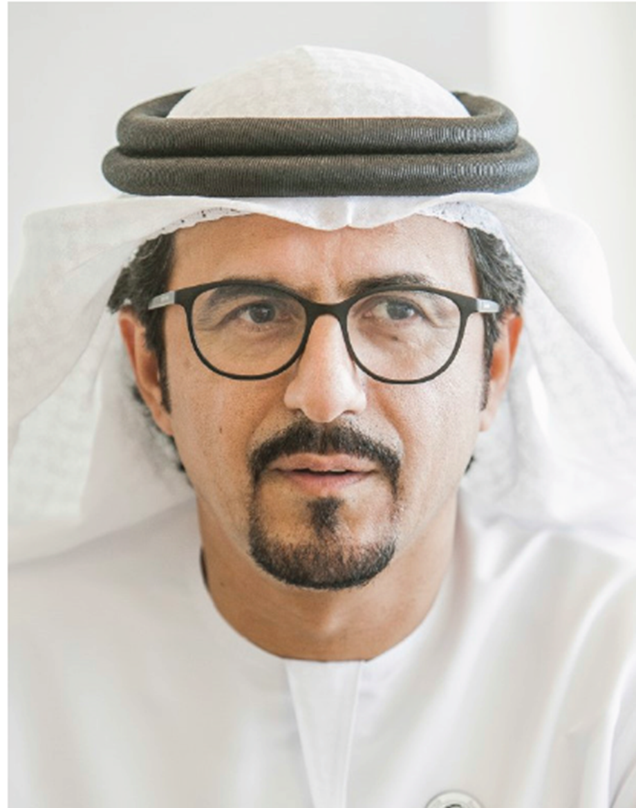 WEC 2019 to cement Abu Dhabi & UAE positions as Global Energy force: Musabbeh Al Kaabi