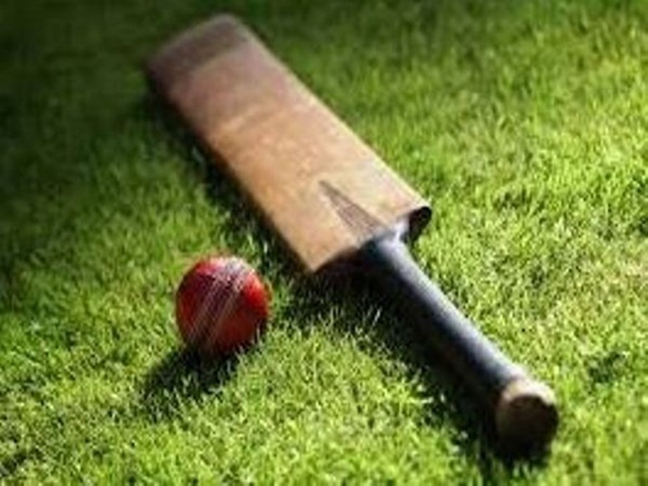 No play on second day of Duleep Trophy opener because of wet ground conditions