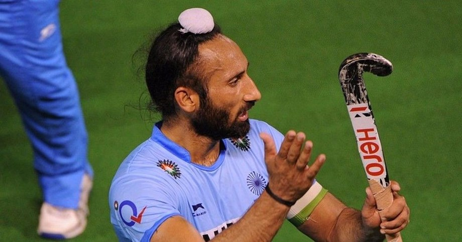 It has been a dream start for India at World Cup, says Sardar