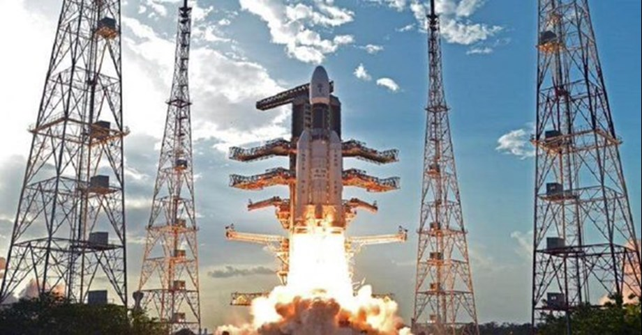 Woman astronaut out of 3 to fly in India's first space mission by 2021