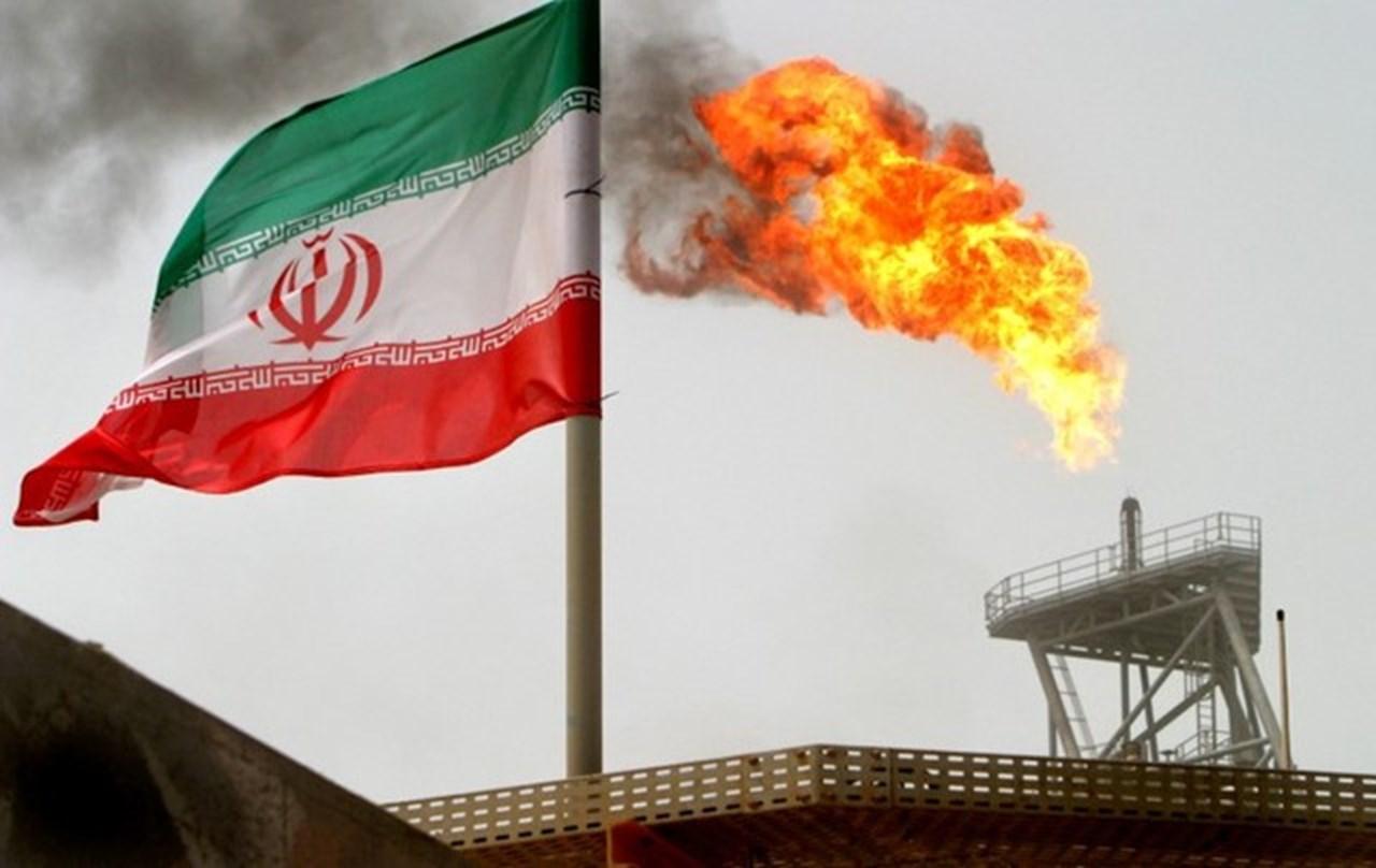 US set to reimpose sanctions on Iran on Nov 4, Europe struggling to save deal