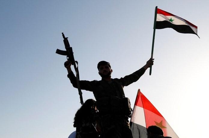 Syrian jihadists will announce Turkish-Russian Idlib deal's position in few days