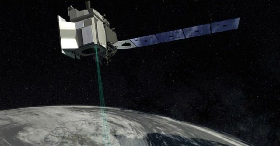 Science News Roundup: Portugal to build satellite launch pad with China; China's futuristic toilets