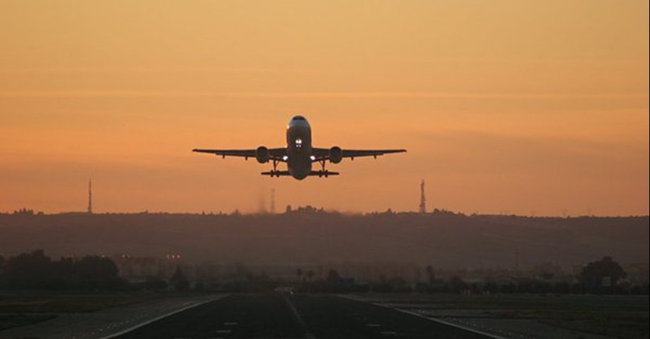 Cabinet approves leasing out six airports of AAI via PPPAC