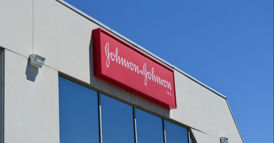 India's federal drug inspectors seize samples of J&J baby powder from Baddi plant