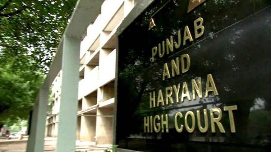 HC bars sand-gravel mining in Punjab till further orders