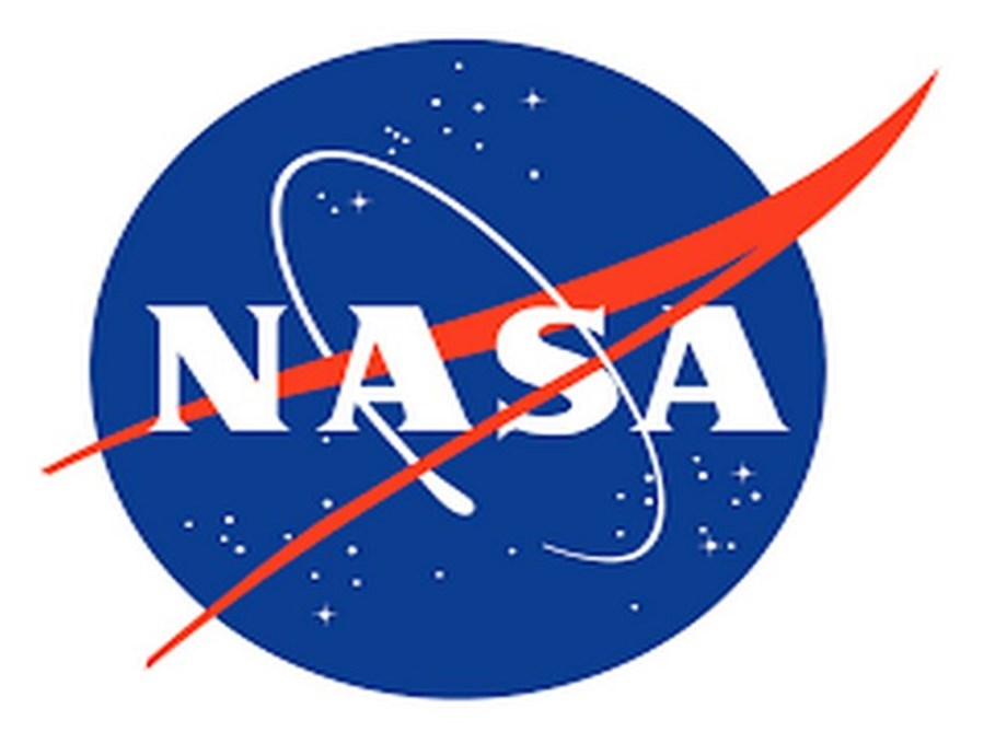 Science News Roundup: Who calls the tunes in space? Brad Pitt asks NASA astronaut