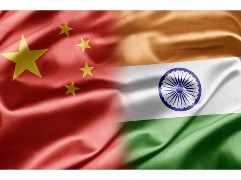 Trade between India-China via Lipukekh paas hits INR 6 cr in 2018