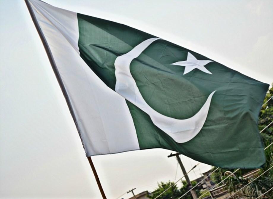 Justice Project Pakistan defends man on death row cites mental illness