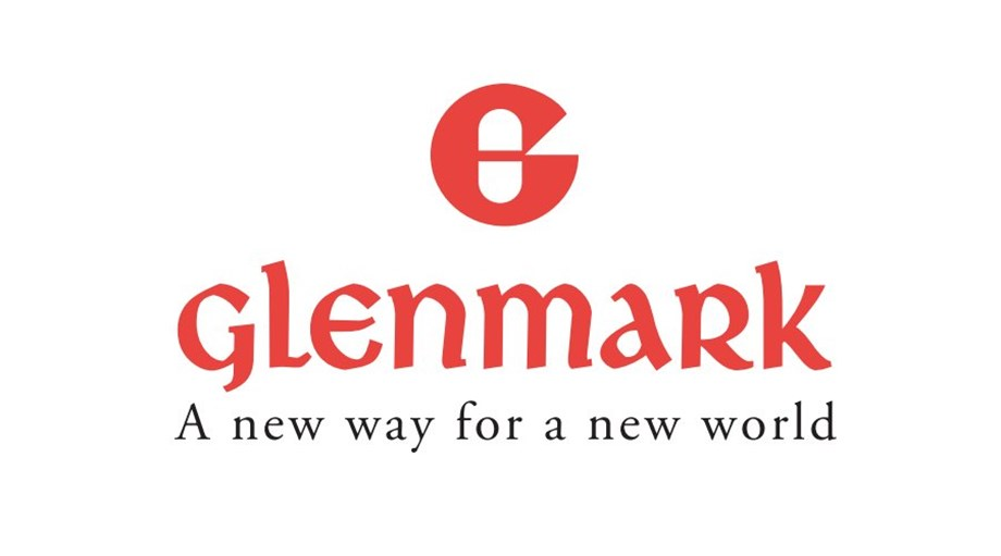 Glenmark Pharma to launch clinical trial in solid tumors for anti-myeloma drug