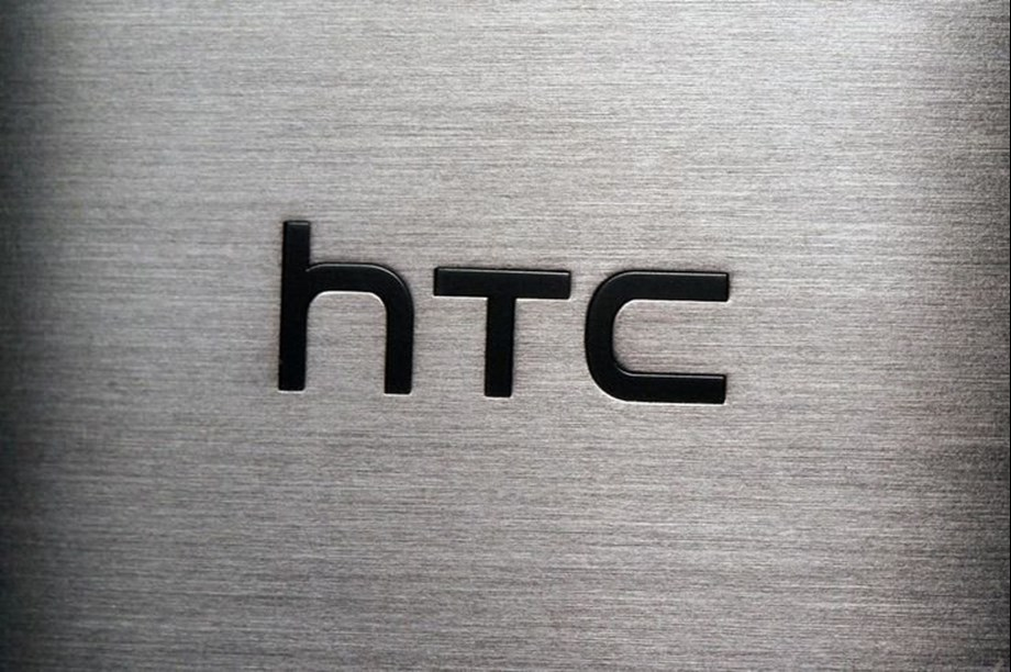 '2018' terrible for HTC as its revenue dropped to all-time low: Report