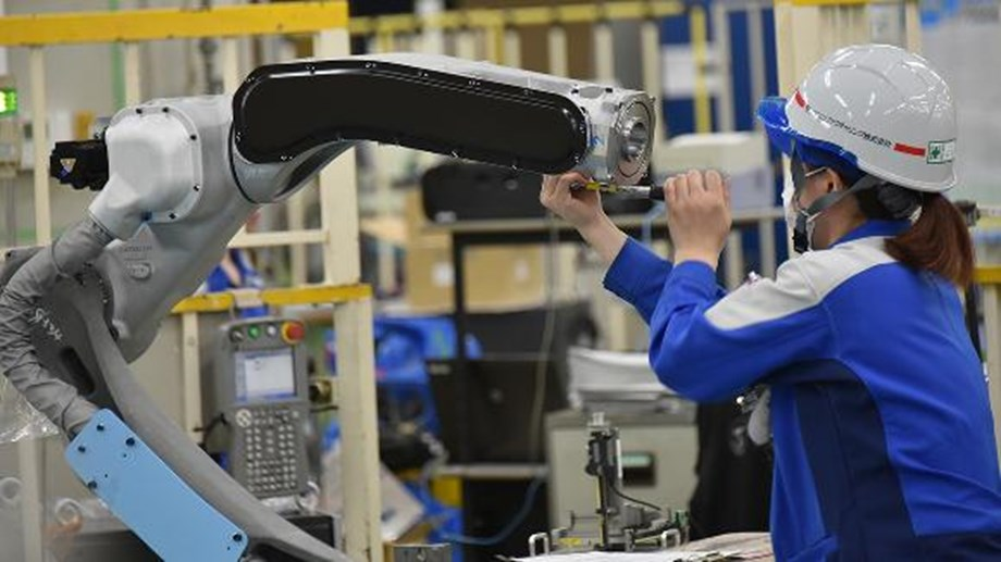 Future of job sector relies heavily on 'human factor': Experts