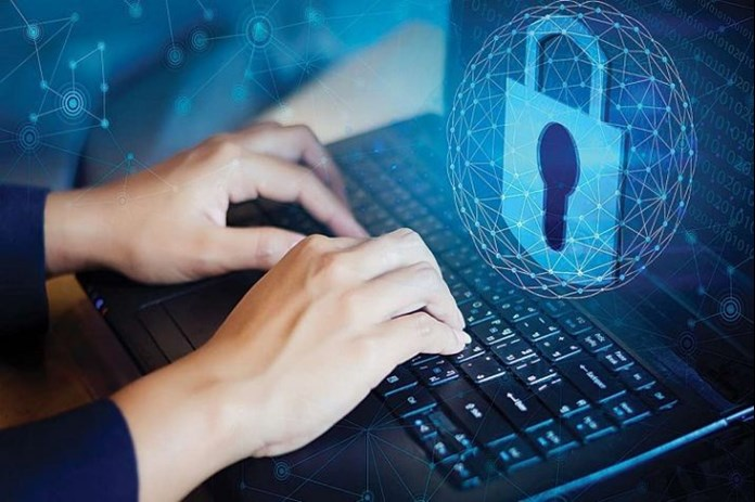 Any kind of legislation on data protection should be holistic: IT Secy