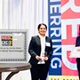 Happiest Minds Wins 2019 Red Herring Top 100 Asia Award