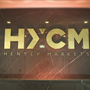 HYCM presenting first advanced forex training course in Dubai