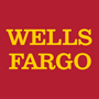 Wells Fargo taps Bill Daley, former White House official, head of public affairs