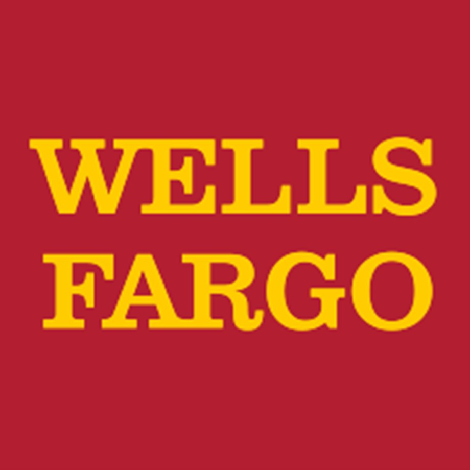 Wells Fargo quarterly profit slumps 26% on legal costs
