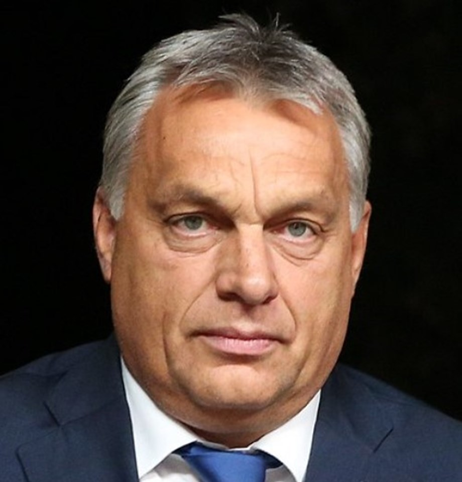 UPDATE 1-Hungary PM says European conservatives losing influence, flags new party grouping