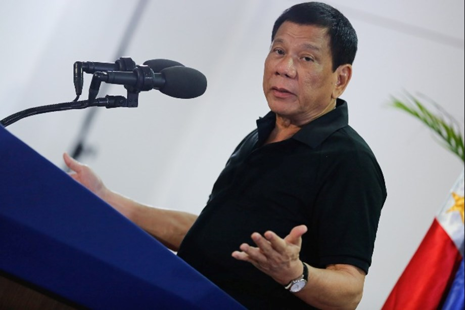 Philippine bishops come out against president after controversial silence