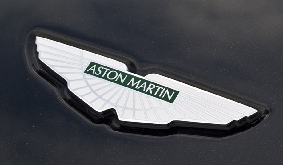 Motor racing-Aston Martin to race Valkyrie hypercar at Le Mans in 2021