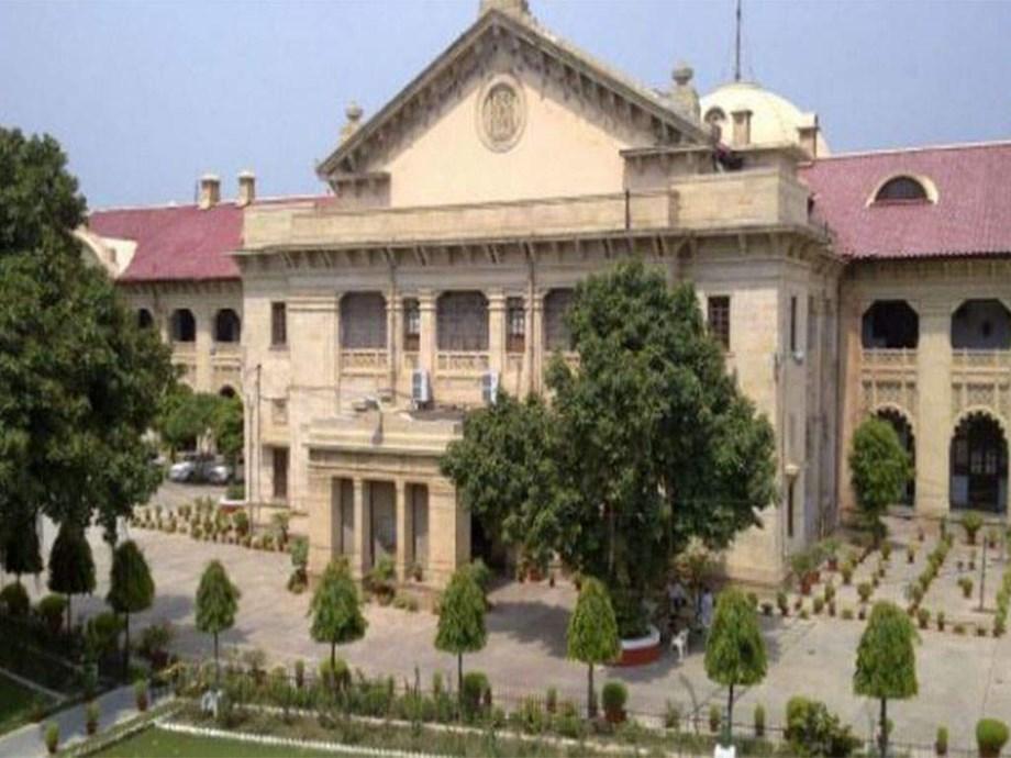 Allahabad HC to CS, PS: Provide security to all courts, establish 'gram adalats'