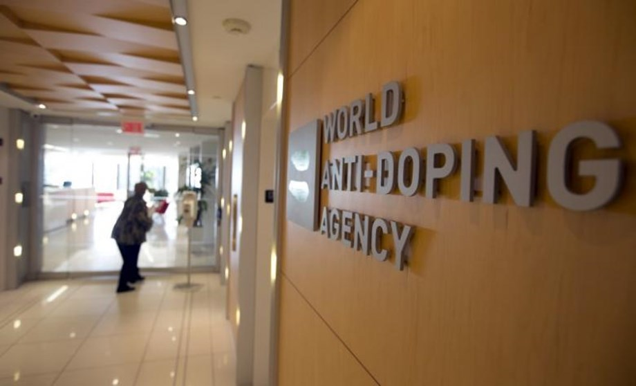 Experts taking longer than expected to extract Moscow Lab data: WADA
