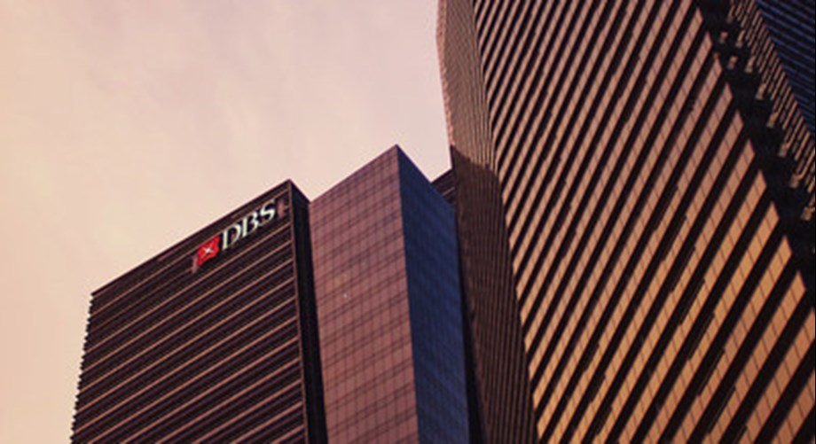 DBS partners with Exiger, tech leader in risk and compliance solutions, to fend off evolving risks of financial crime