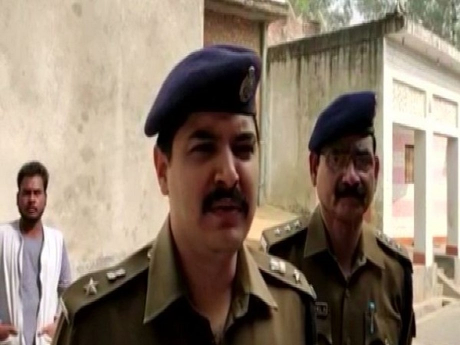 UP: Minor girl found dead after missing for 5 days