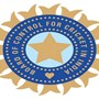 BCCI ethics officer disposes of 'infructuous' complaint against Ganguly