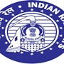 Catering tariffs on Indian Railways trains upwardly revised
