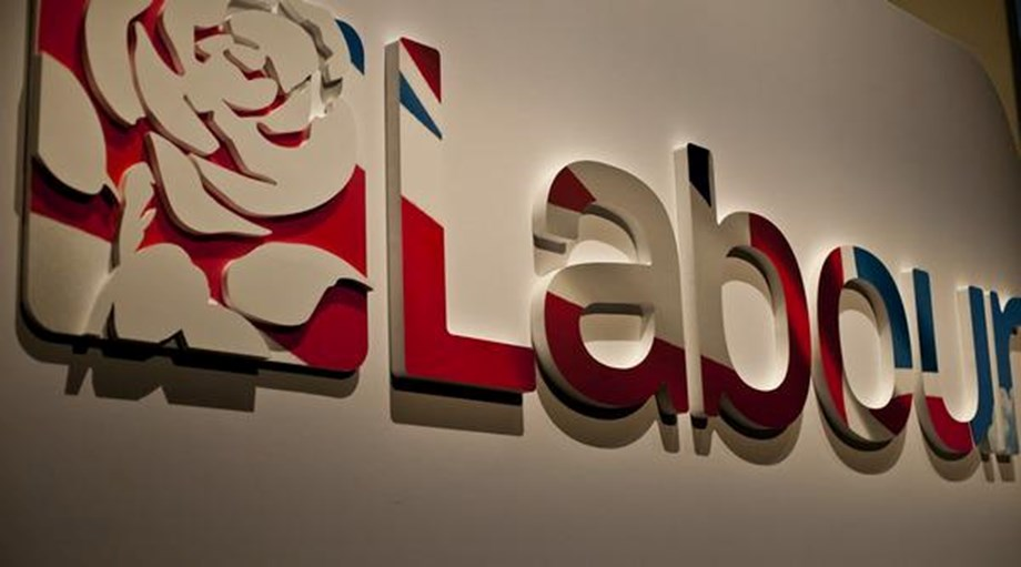 UPDATE 6-UK's Labour plans to nationalise BT's network in free broadband plan