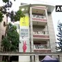 CBI raids Amnesty International India's office in Bengaluru