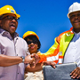 Moloto Road handed to SA National Roads Agency