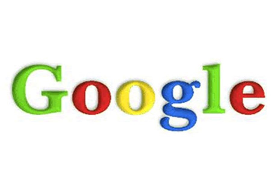 UPDATE 2-Google changes election ads policy to limit targeting