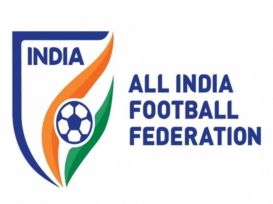 India get two nominations at AFC Annual Awards 2019