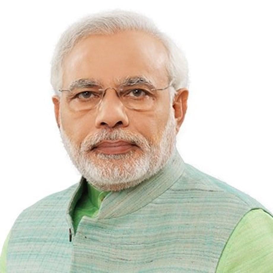 PM Modi to address police conference in Gujarat