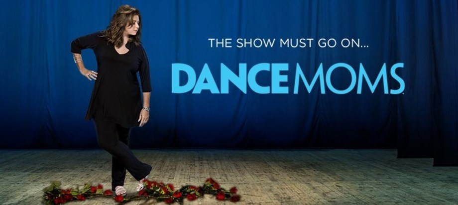 Dance Moms Season 8 filming to start, Abby Lee Miller likely to have assistant on her behalf