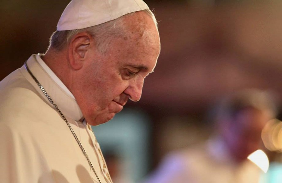 Pope to ensure participation in all sessions of February abuse prevention summit