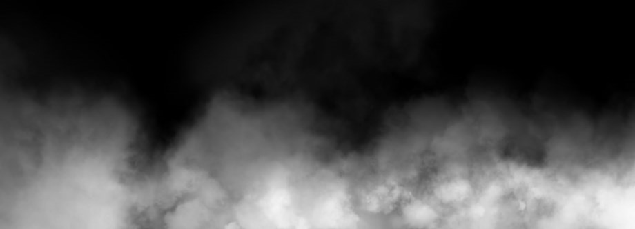 Blast in Pulwama district inside tuition centre, 17 students injured